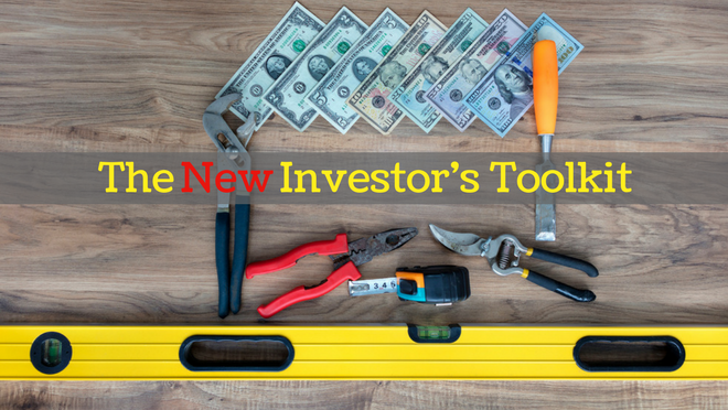 Investors Toolkit