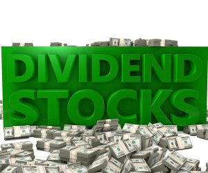 Dividend Stocks Income