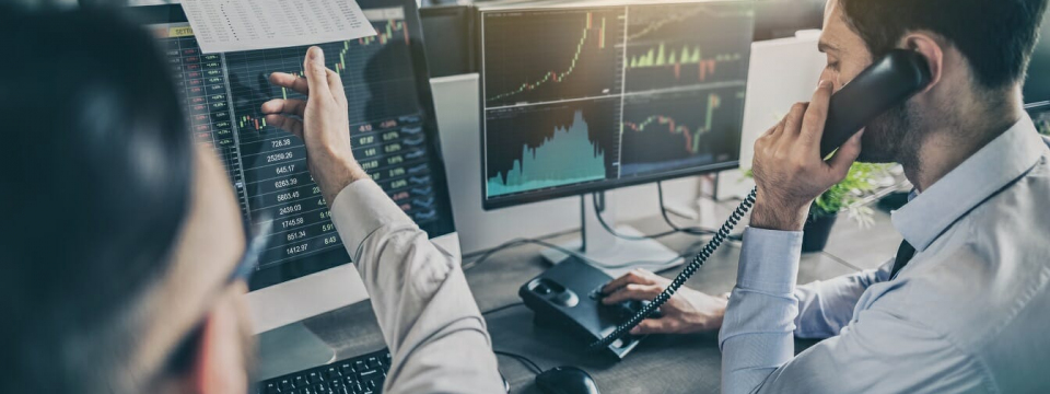Advice on Successful Day Trading